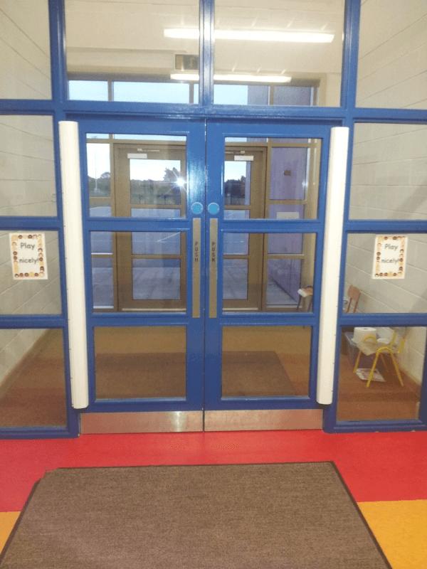 double doors.png