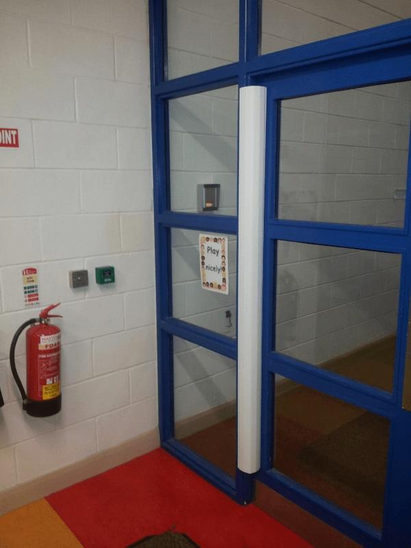 one of double door.png