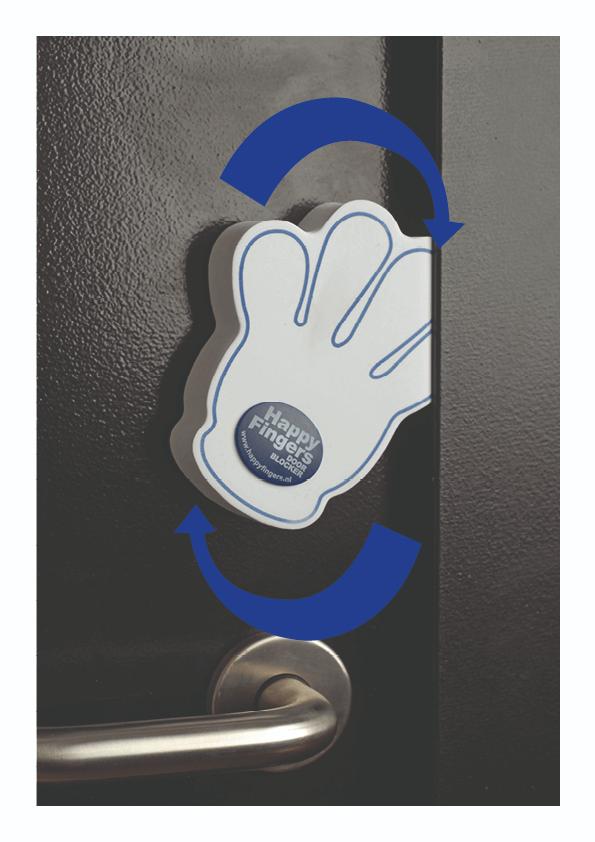 hand on black door.png