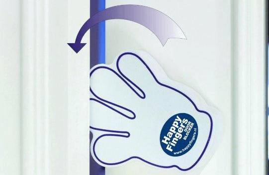 hand on white door.png