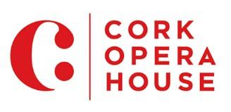 Cork Opera House Logo.jpg