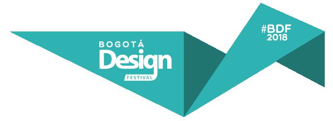 logo_BOGOTA-DESIGN-FESTIVAL.png