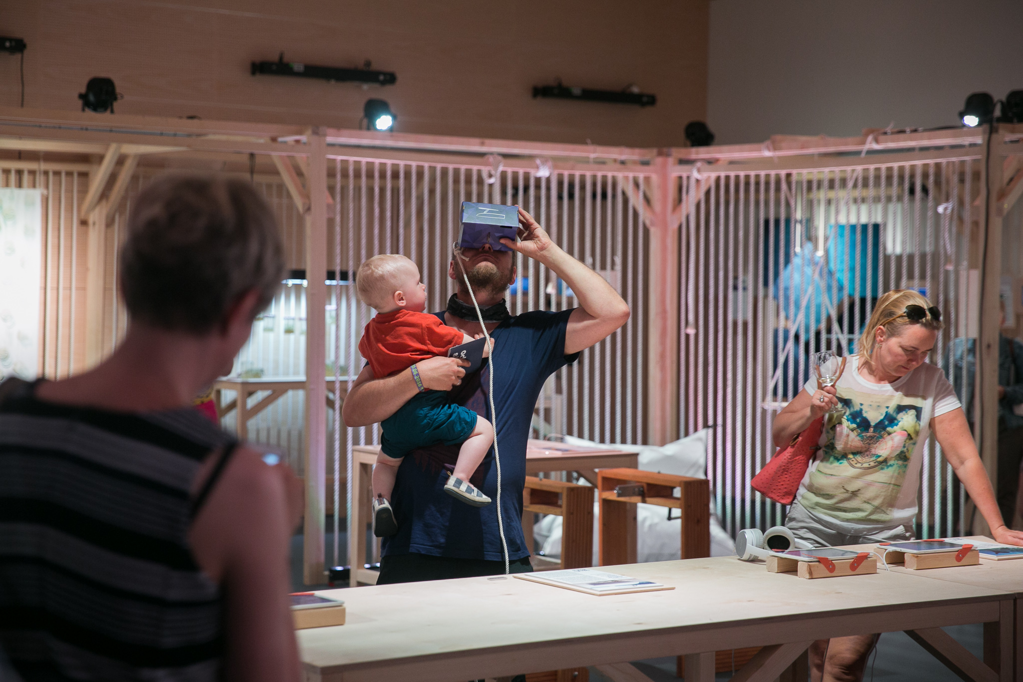 Gdynia Design Days - July 6-14, 2019
