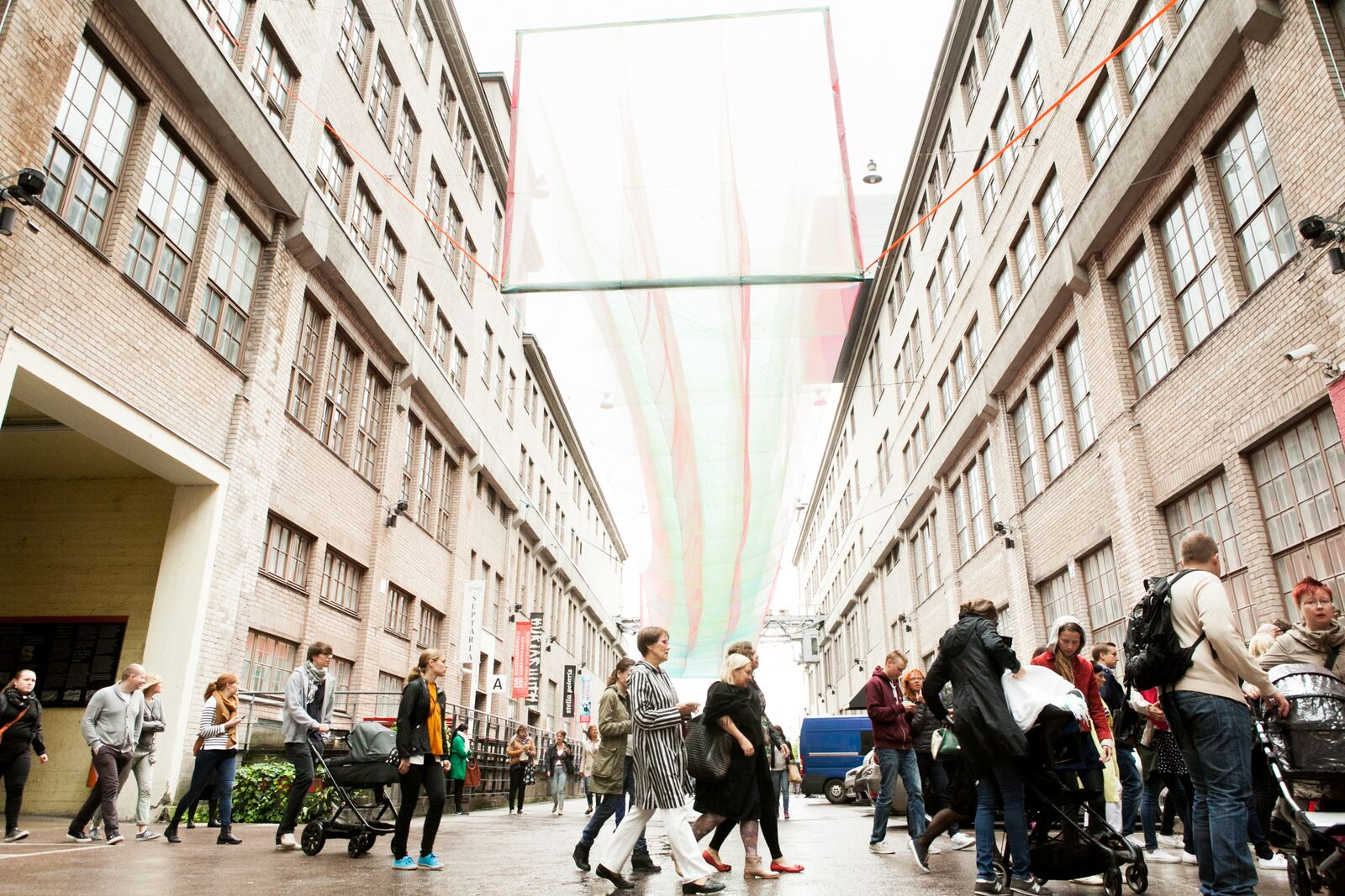 Helsinki Design Week 3.jpg