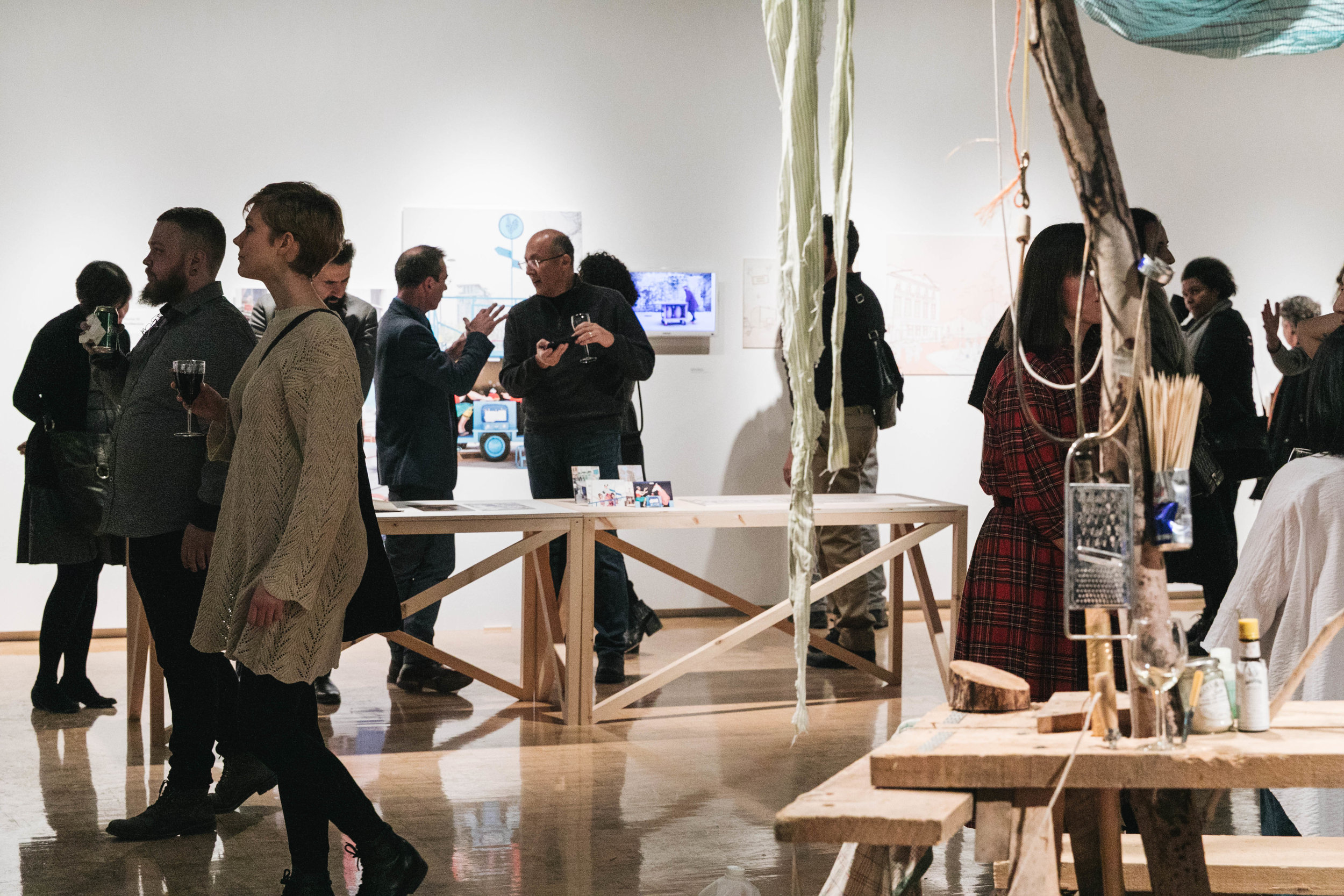 About Us_In Place Reception_de Haan_2018_-96.jpg