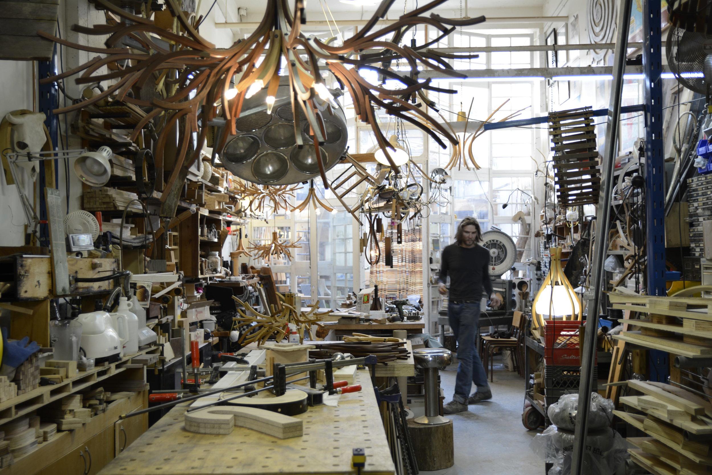 Copy of MadeIN Toronto-The Brothers DresslersWorkshop-28.JPG