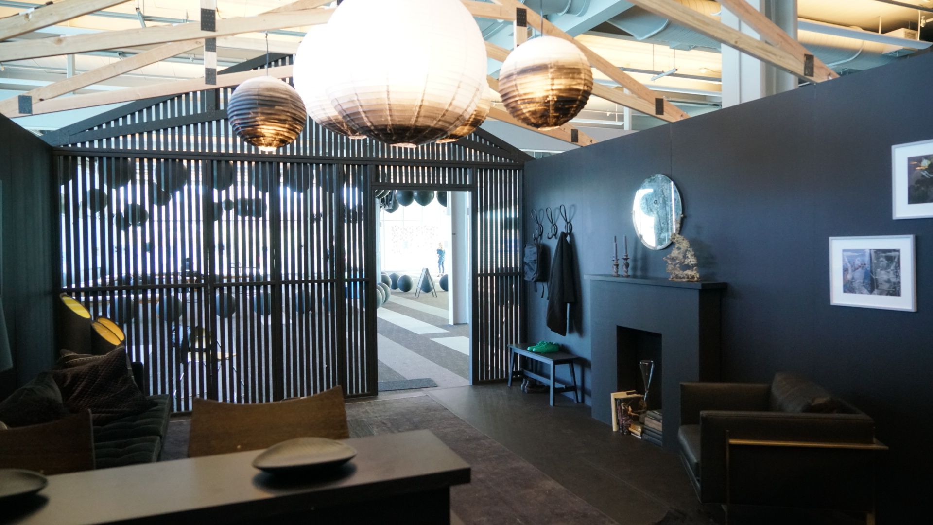 DesignHub_Airbnb.JPG