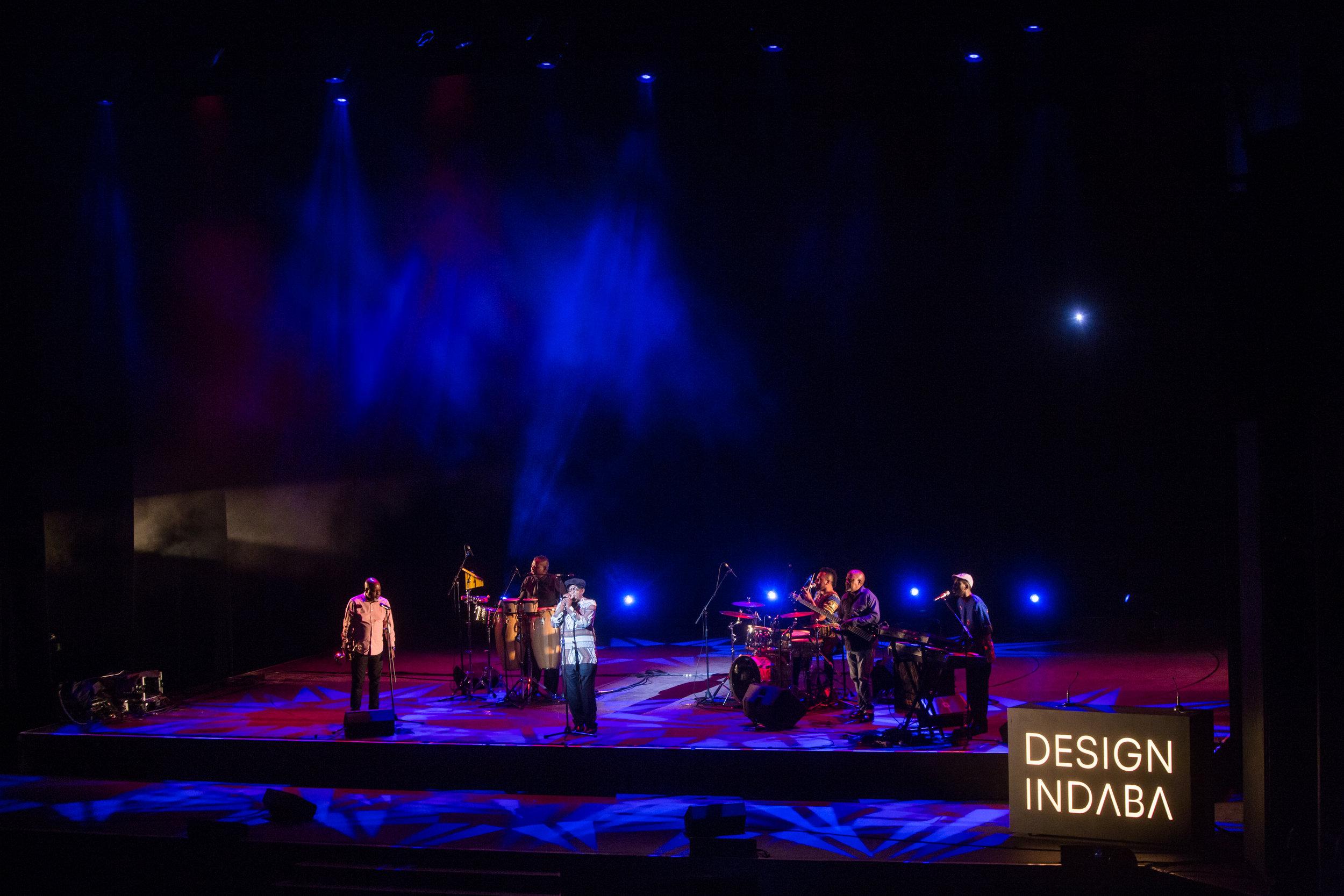 DesignIndaba - Hugh_Masekela_Tribute_2018 - Priyah Pillay.jpg