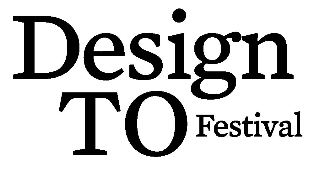 DesignTO-logo-Black-1000px.png