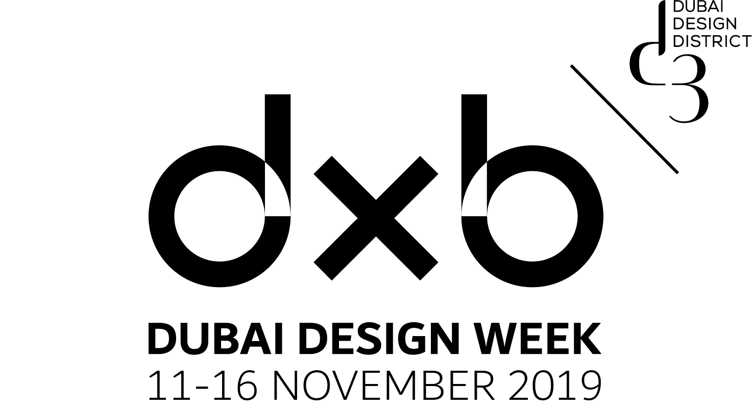 DXBDW2019_Logo with date Black 1.png