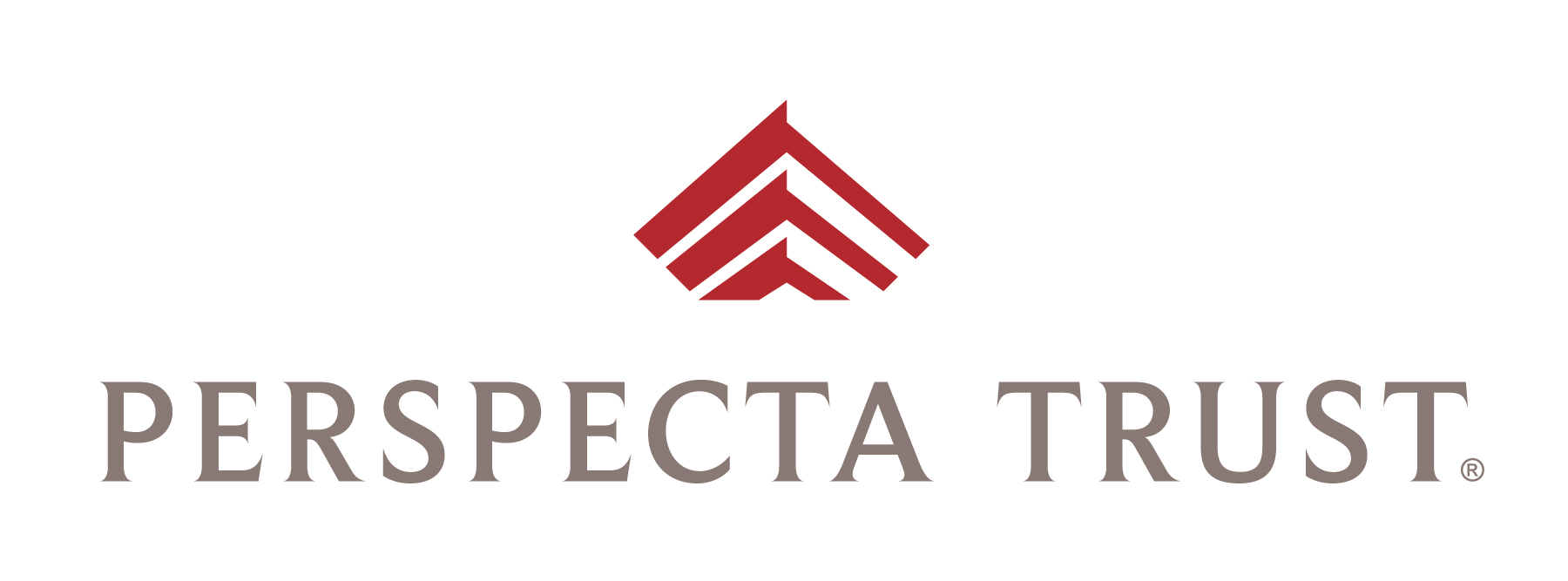 perspecta_logo_V_color-NO-ADDRESS.jpg