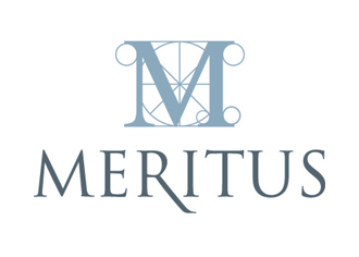 logo-Meritus-more-whitespace.jpg