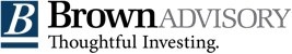 Brown Advisory Logo.png