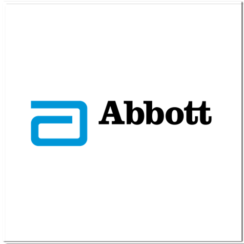 Abbott prdts