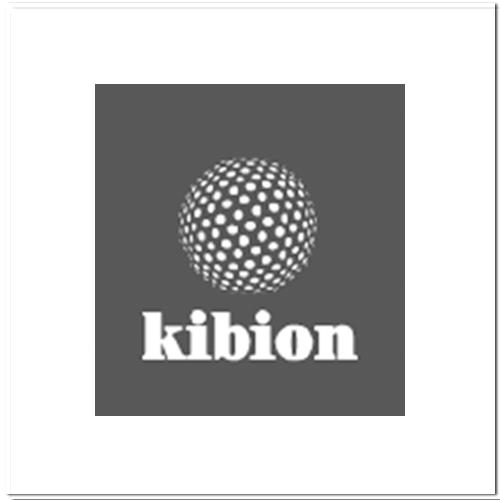 KIBION.png