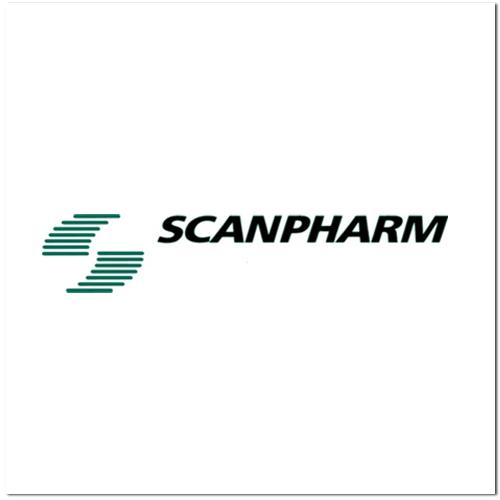 Scanpharm