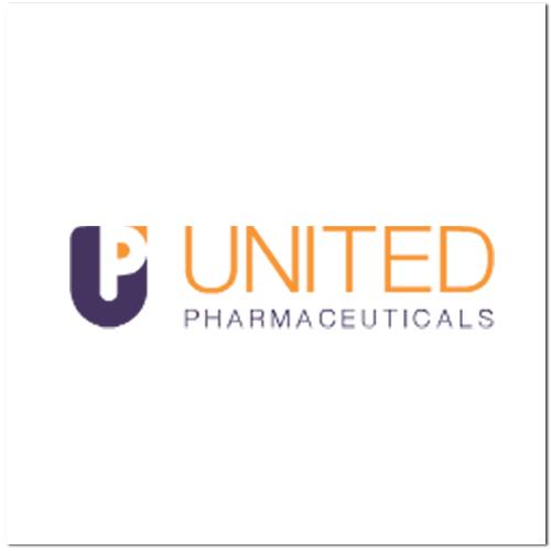 united pharma.png