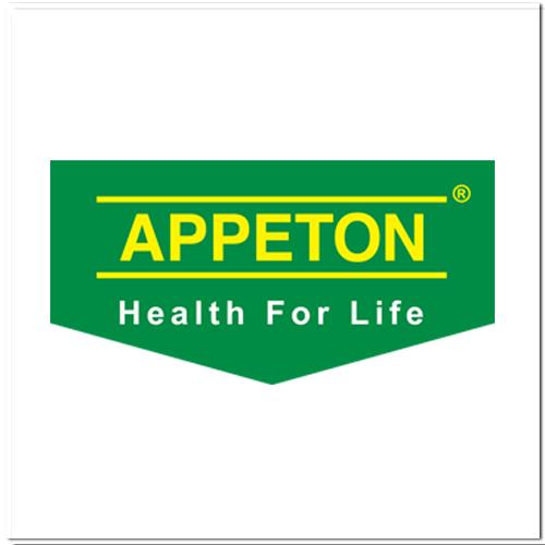 APPETON.png