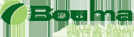 Uw specialist voor het realiseren, renoveren en onderhouden van buitensportaccommodaties en groenvoorzieningen