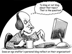 To blog or not to blog.jpg