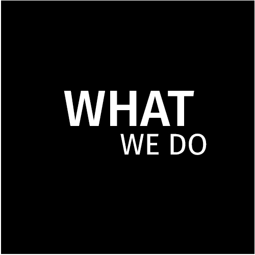 what we do - nijskens branding agency.jpg