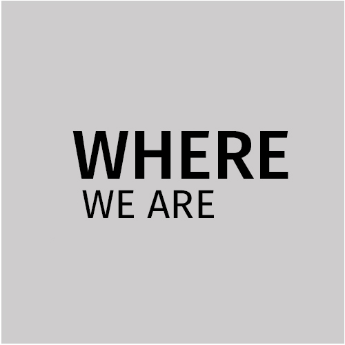 where we are - nijskens branding agency.jpg