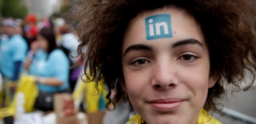 linkedinprofile.jpg