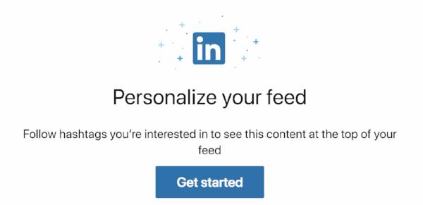 Follow hashtags LinkedIn.png