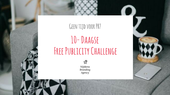 10-daagse Free Publicity Challenge.png