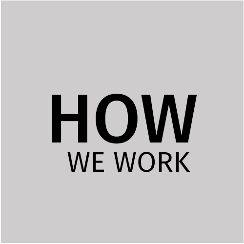 how we work - nijskens branding agency.jpg