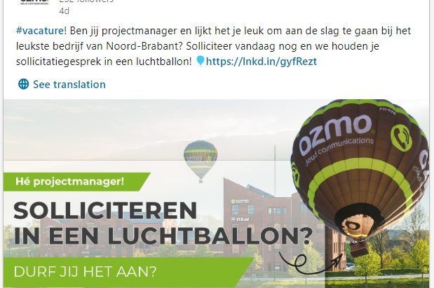 solliciteren+in+een+luchtballon.jpg