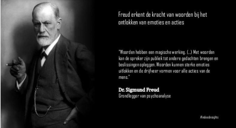 Bron: Presentatie Joris Besteman