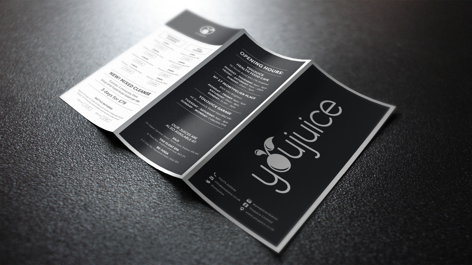 Brand_republica_leaflet_design_youjuice_back_view.jpg