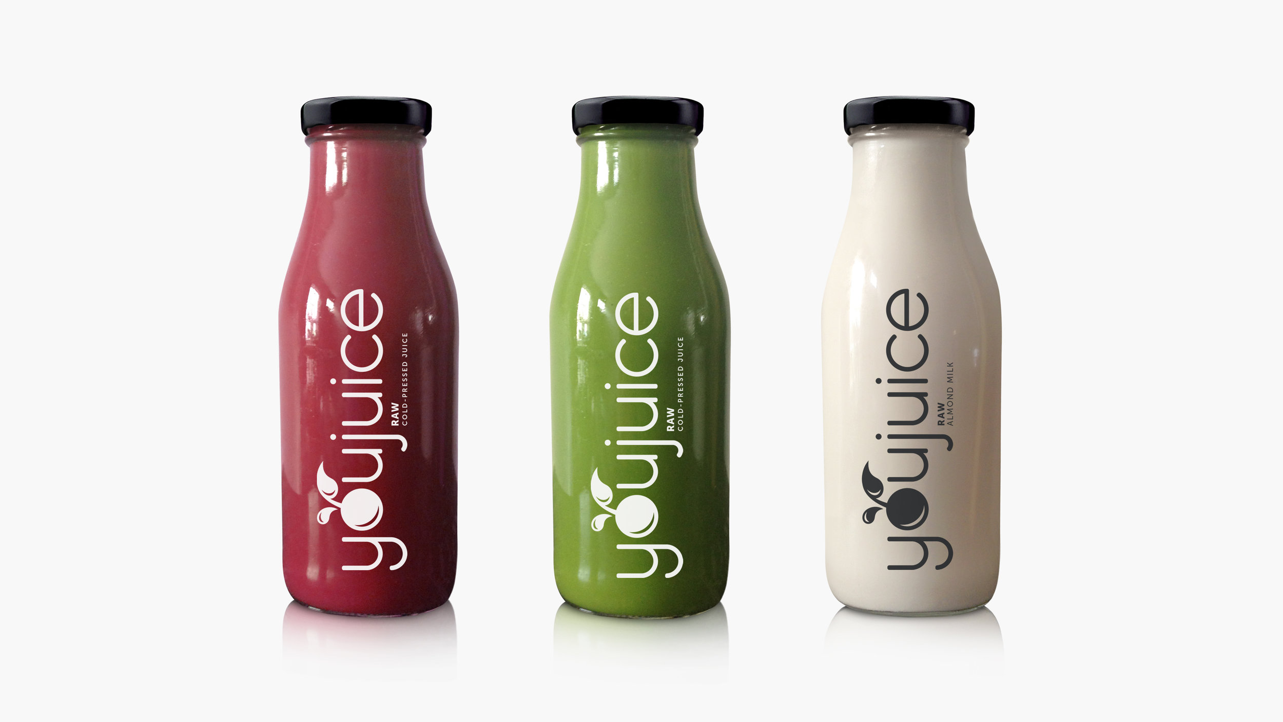 Brand_republica_packaging_youjuice_bottles.jpg