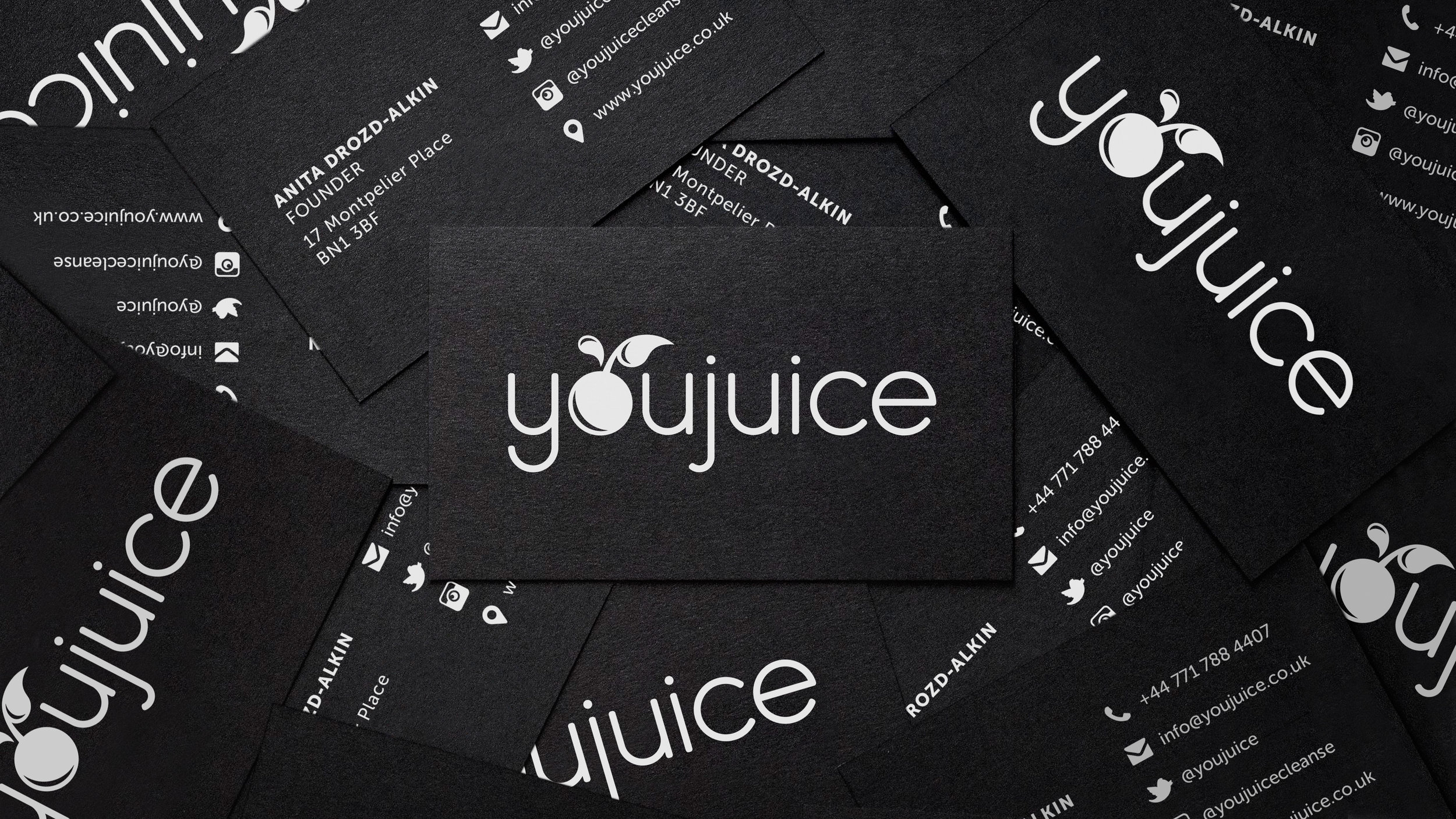 Brand_republica_logo_design_youjuice_business_cards.jpg