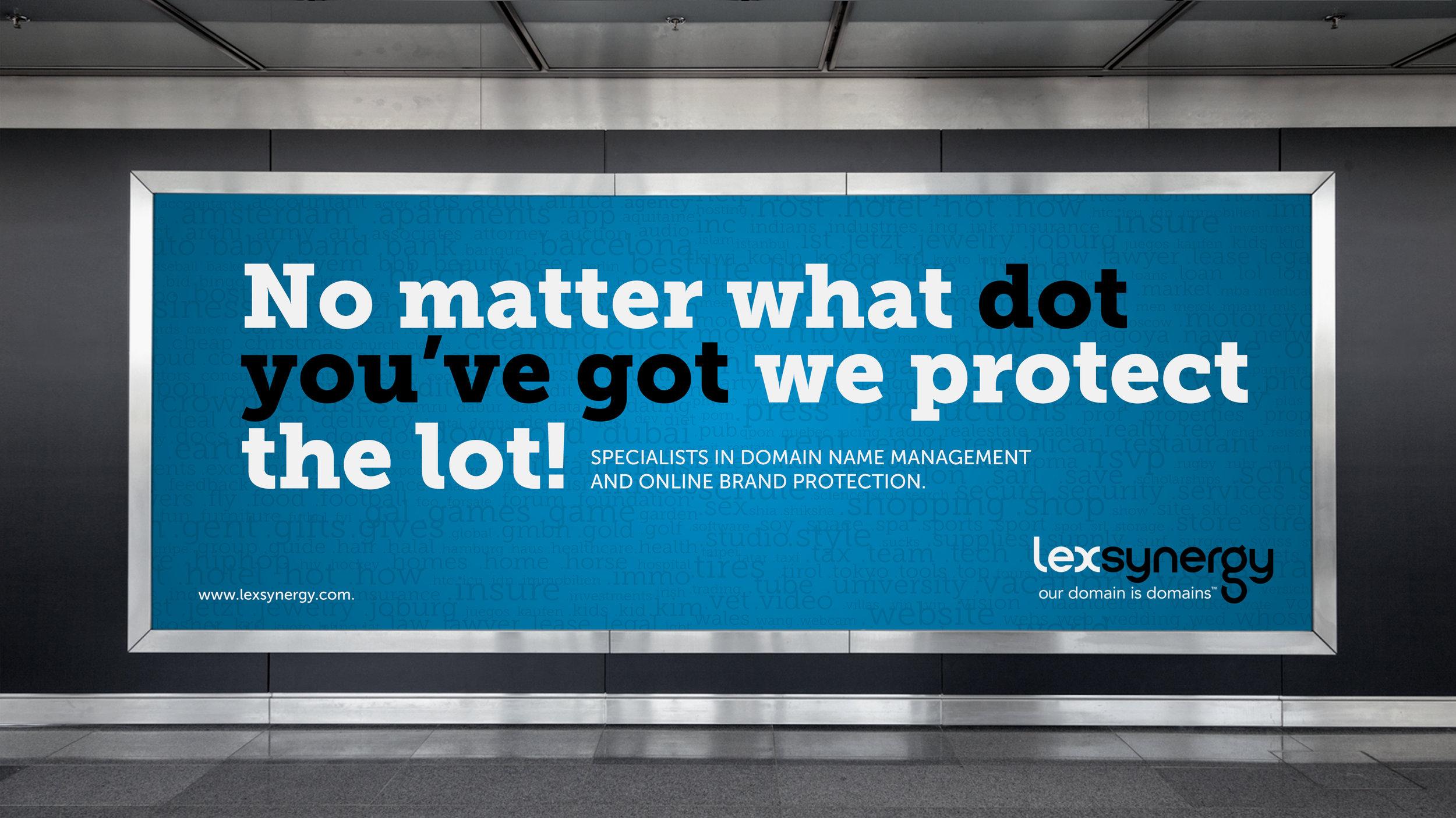Brand_republica_billboard_lexsynergy.jpg