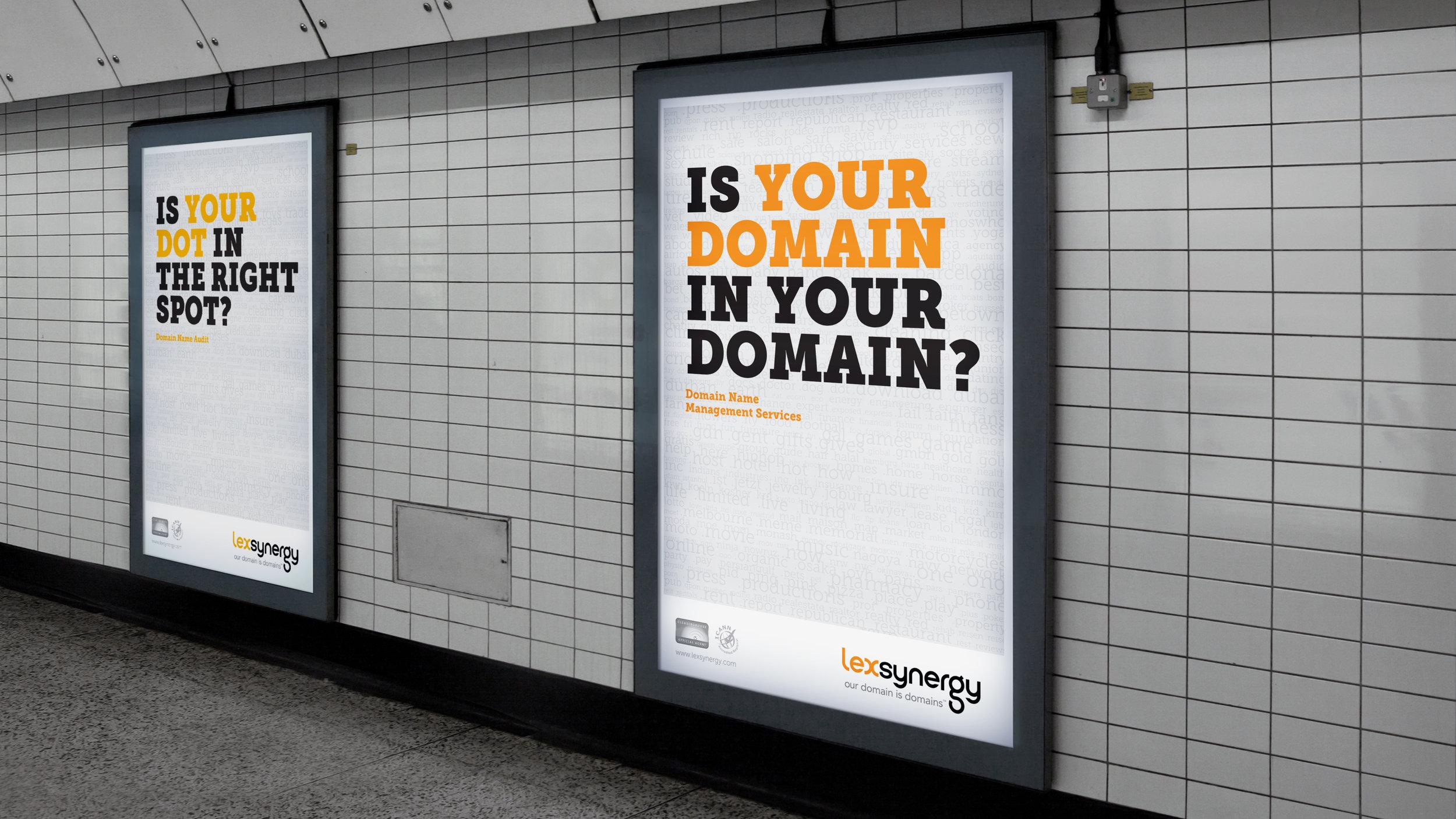Brand_republica_advertising_campaign_lexsynergy_London_underground.jpg