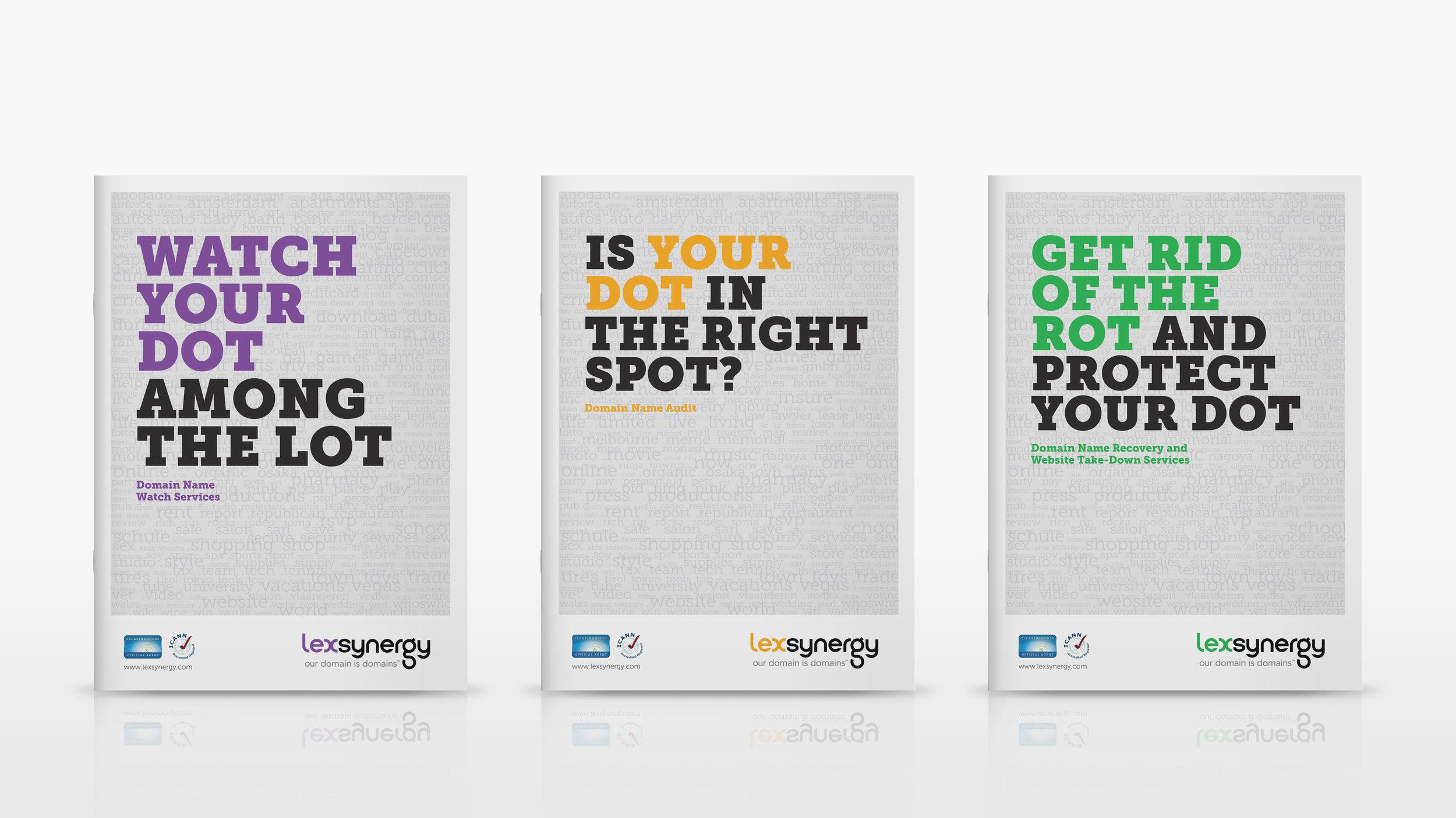 Brand_republica_brochure_design_lexsynergy_cover_01.jpg