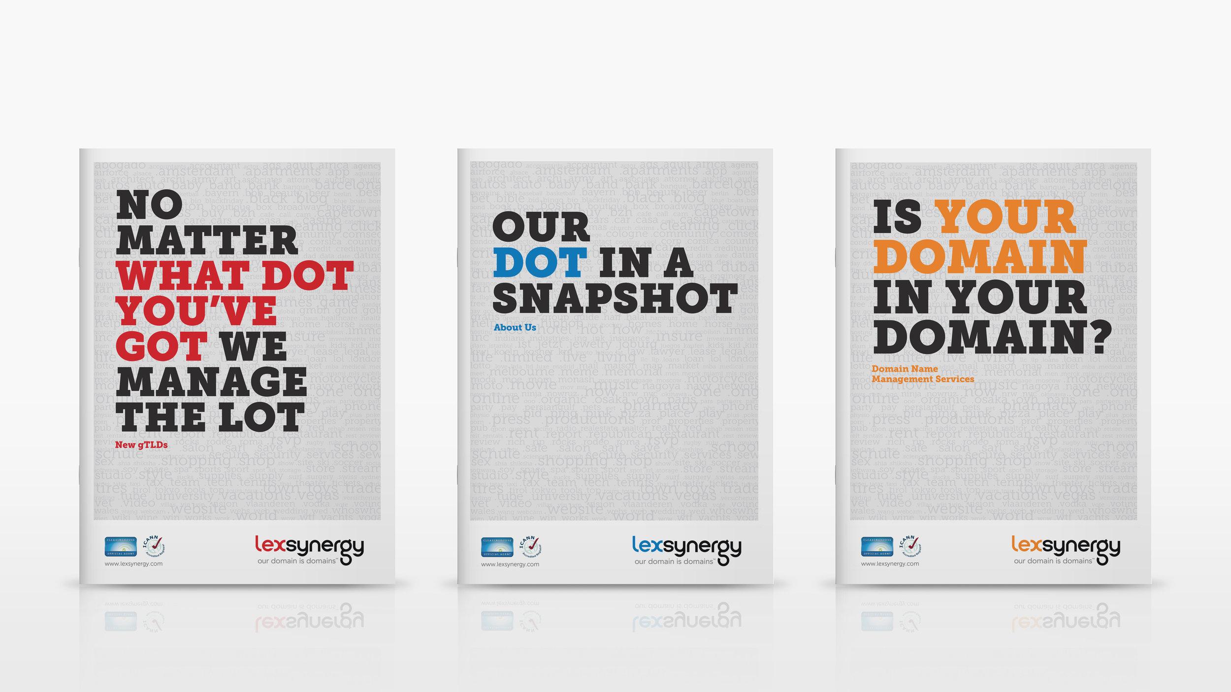 Brand_republica_brochure_design_lexsynergy_cover_02.jpg