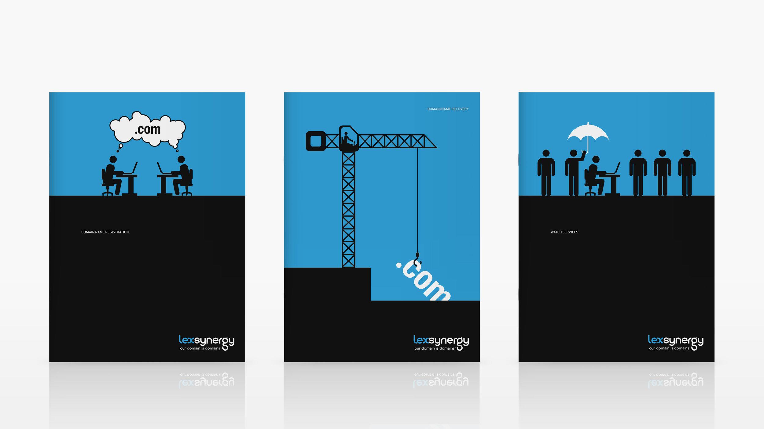 Brand_republica_brochure_design_lexsynergy_cover_03.jpg