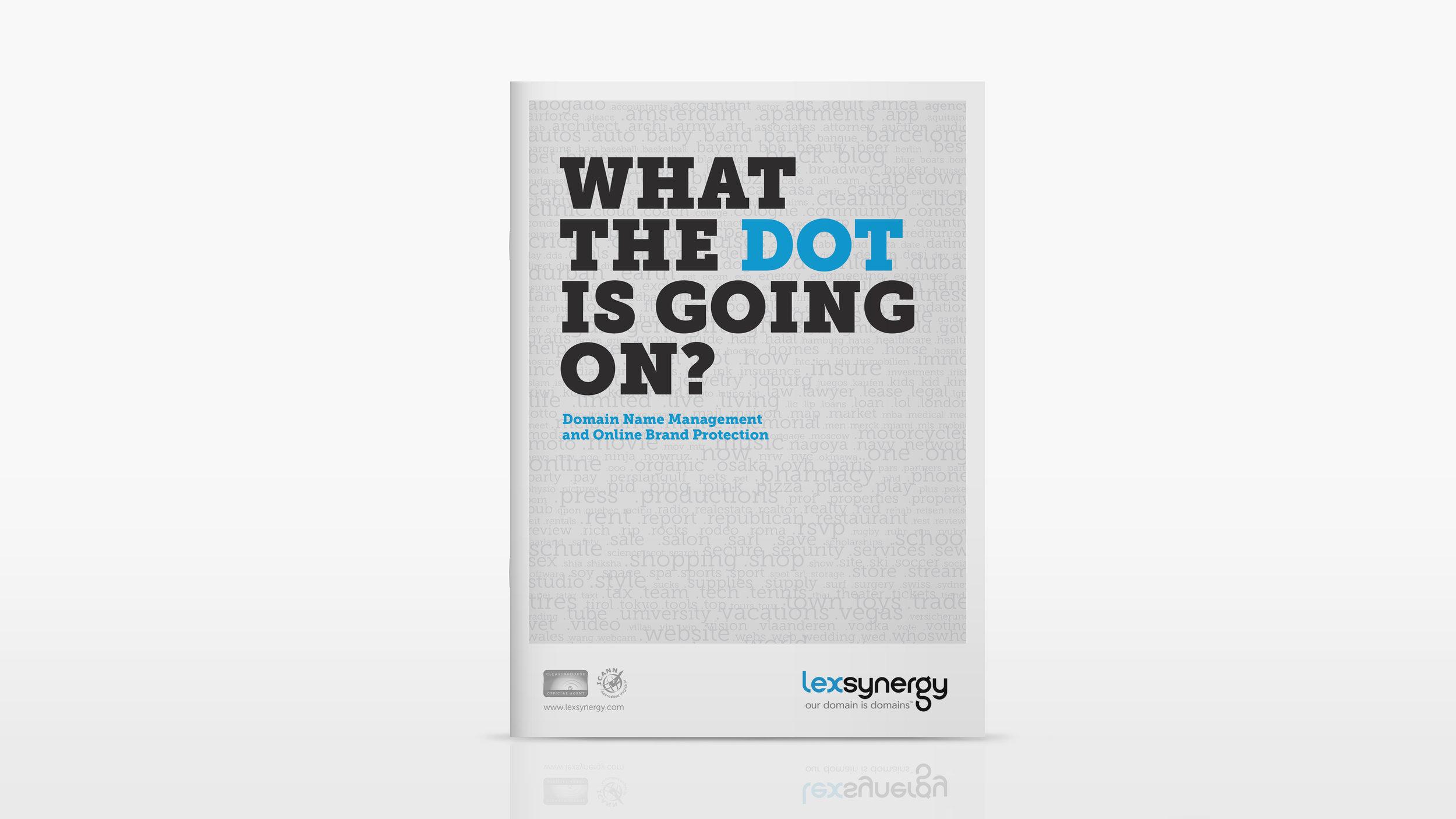 Brand_republica_brochure_design_lexsynergy_cover_04.jpg