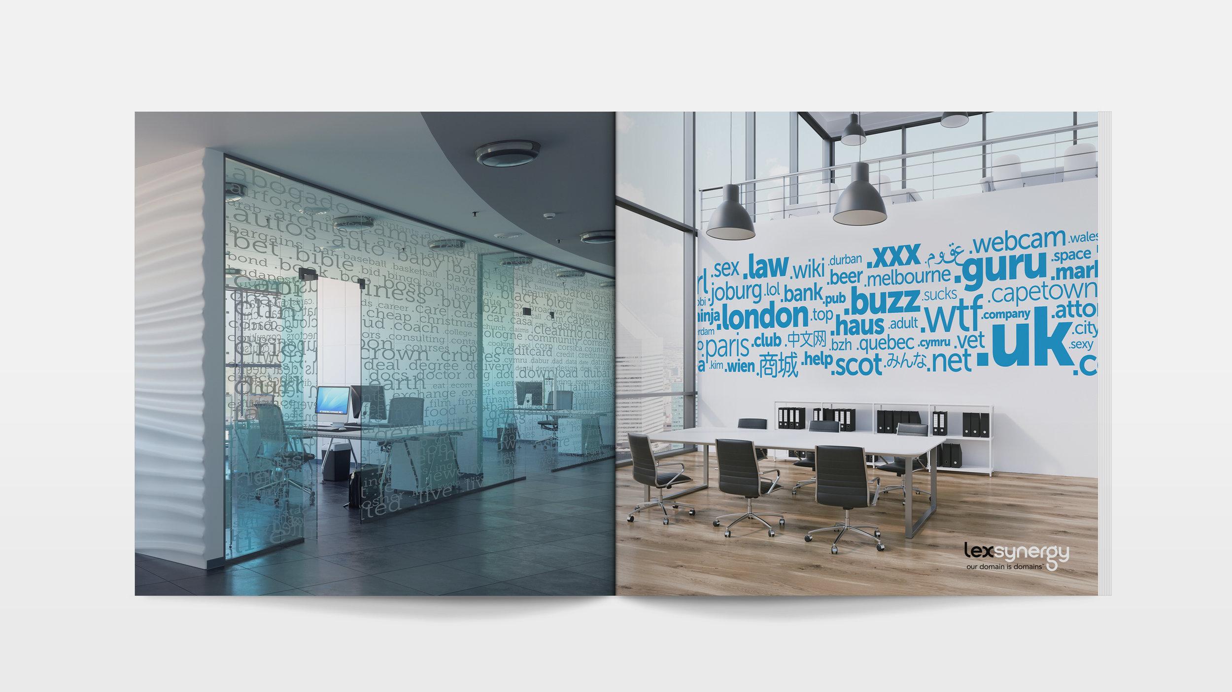 Brand_republica_interior_design_signage_lexsynergy.jpg