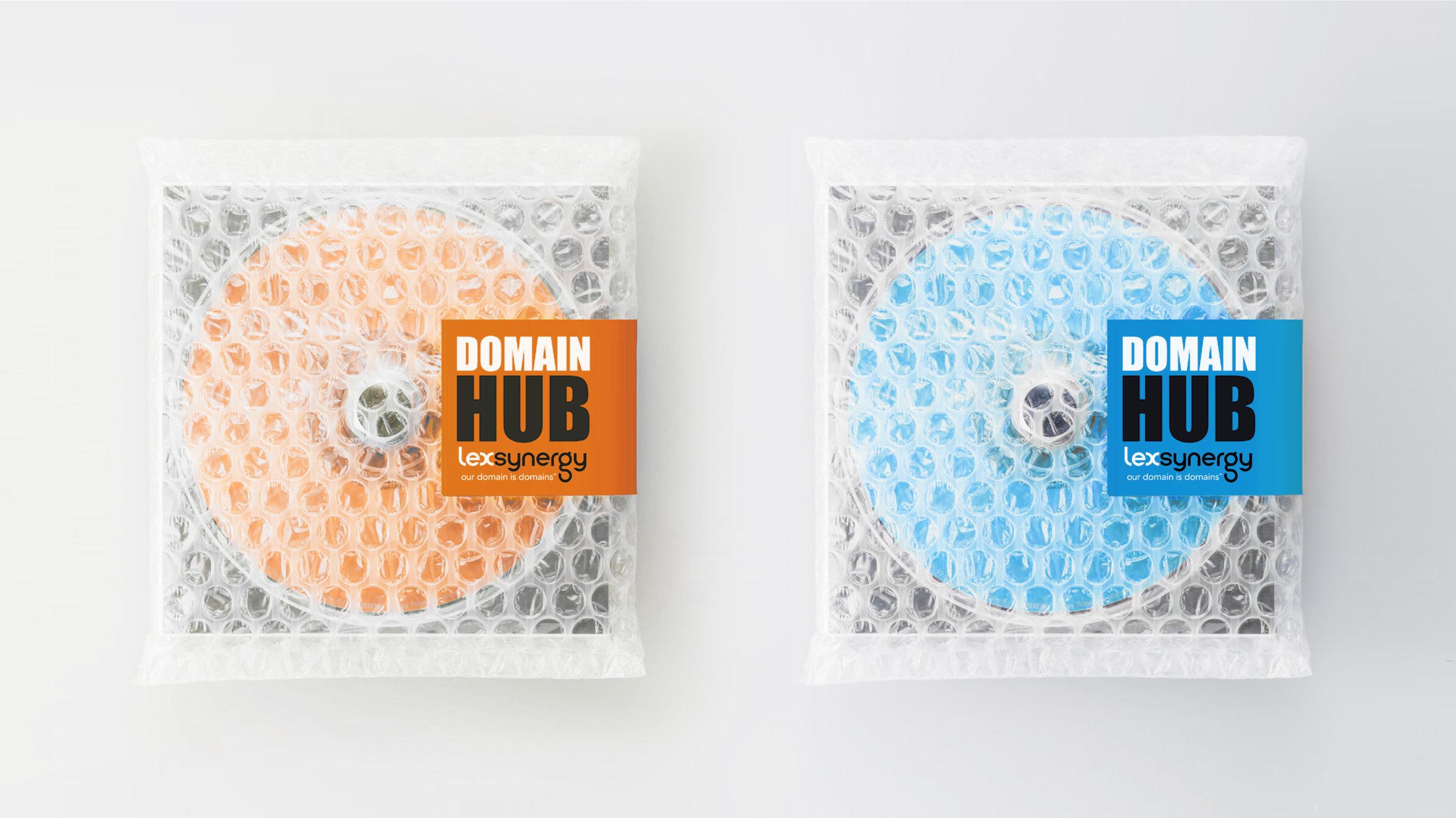 Brand_republica_promotional_packaging_design_lexsynergy_CDs.jpg