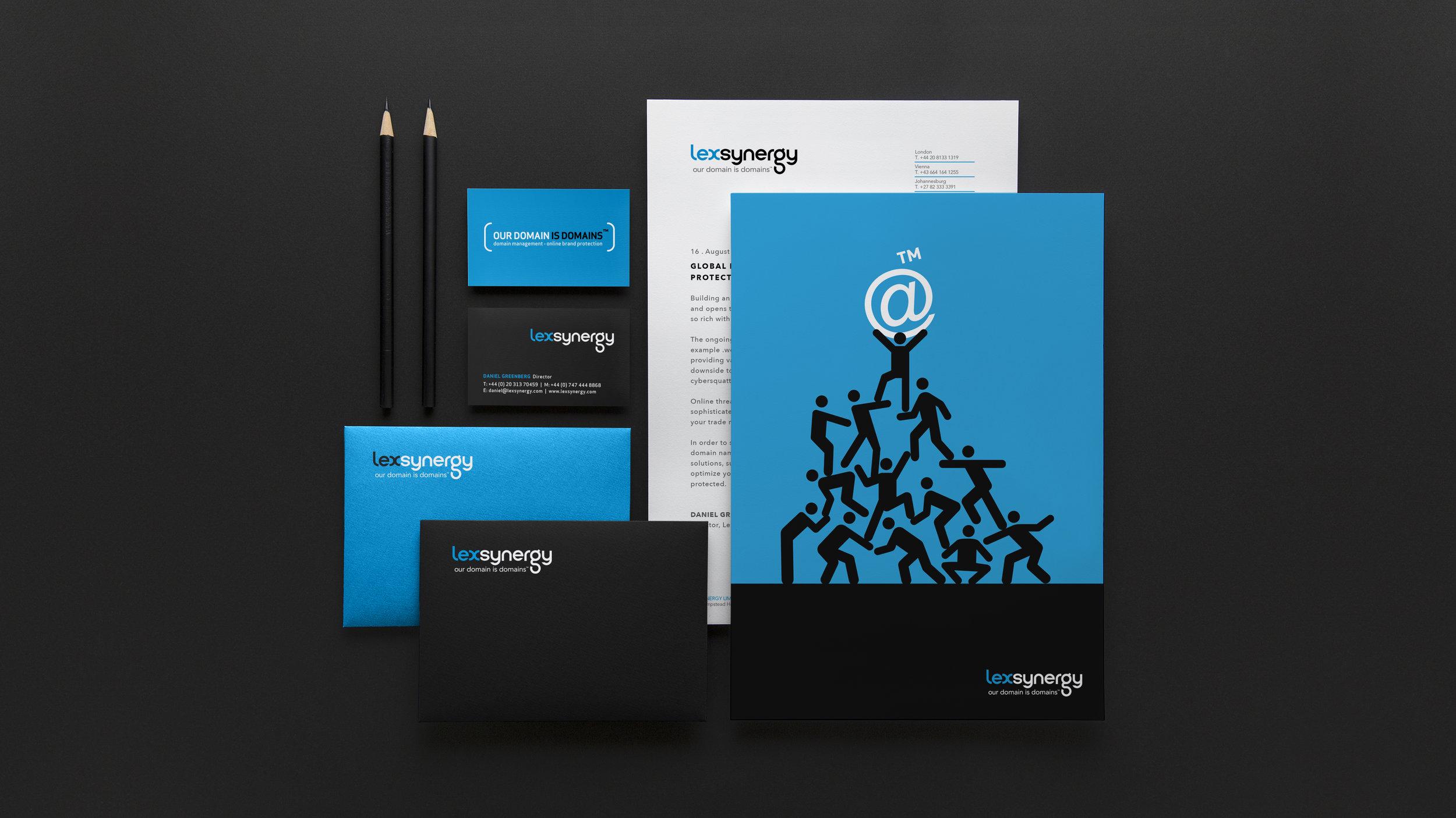 Brand_republica_stationery_design_lexsynergy.jpg