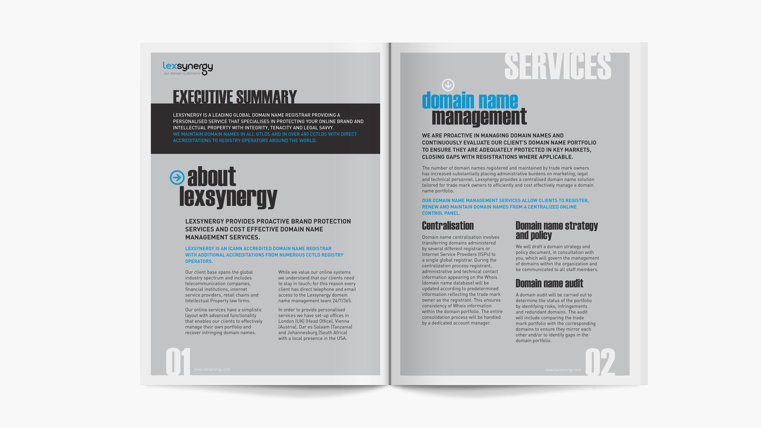 Brand_republica_brochure_design_lexsynergy_spread_04.jpg