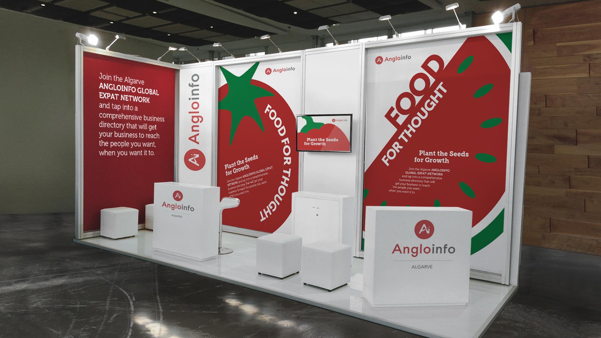 Brand_republica_exhibition_stand_design_angloinfo.jpg