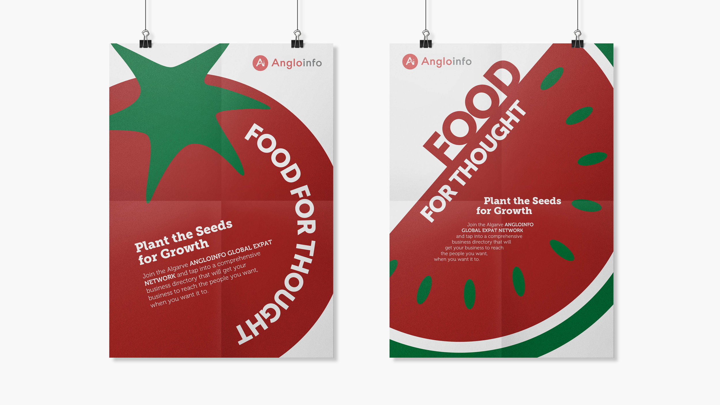 Brand_republica_poster_design_campaign_angloinfo.jpg
