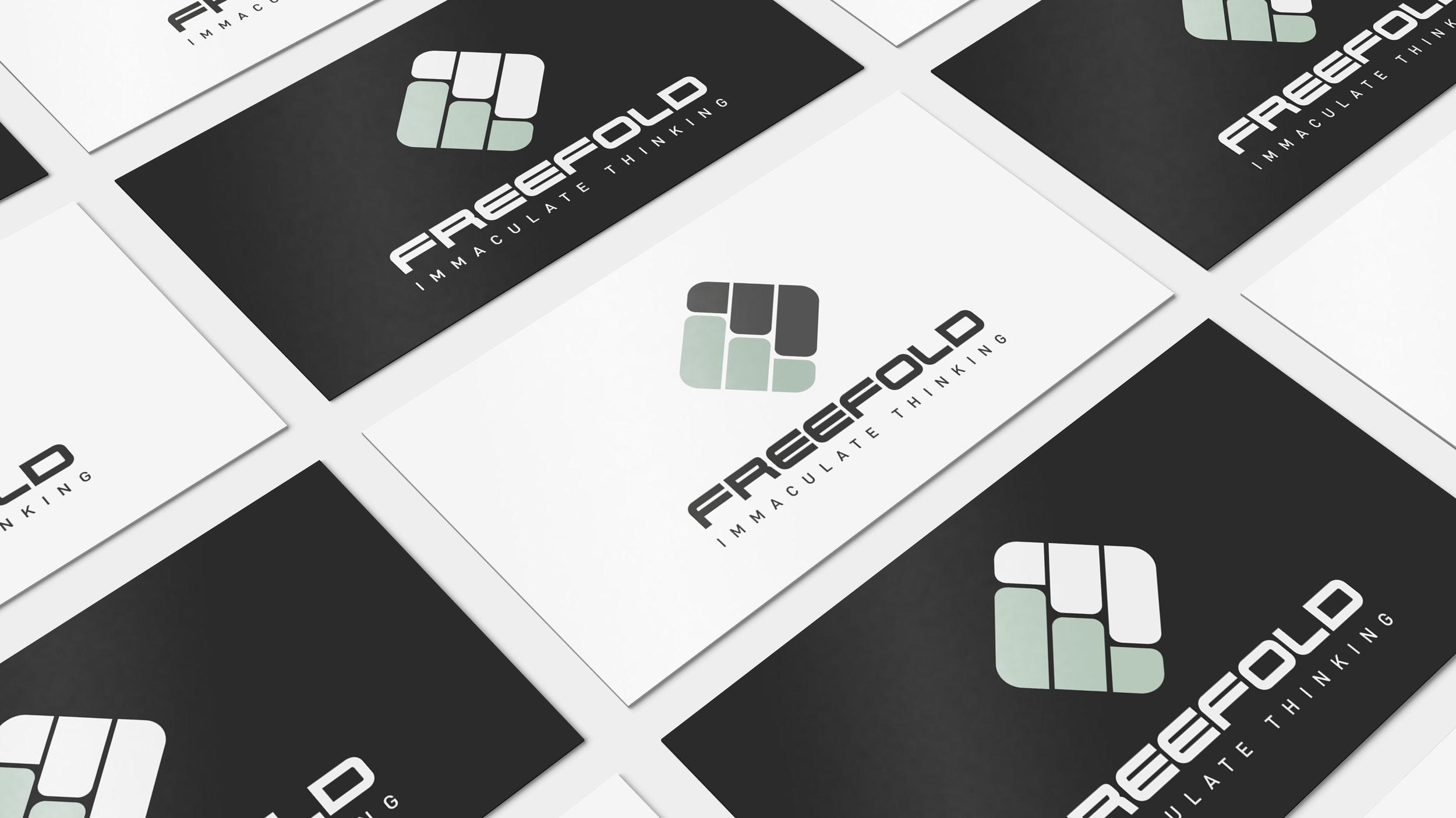 Brand_republica_logo_design_freefold_business_cards.jpg
