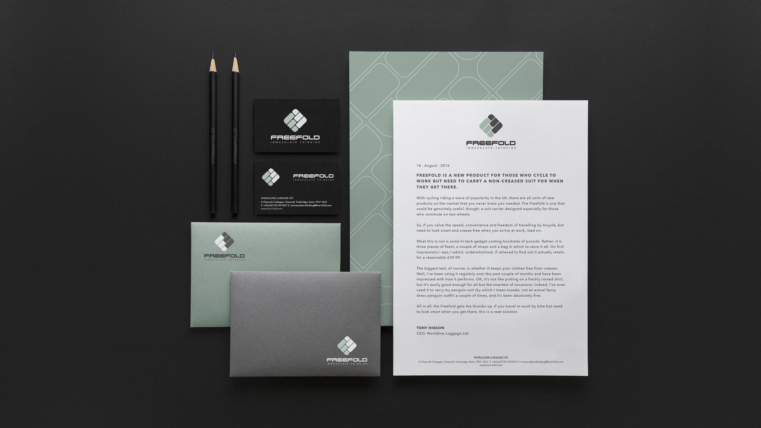 Brand_republica_stationery_design_freefold.jpg