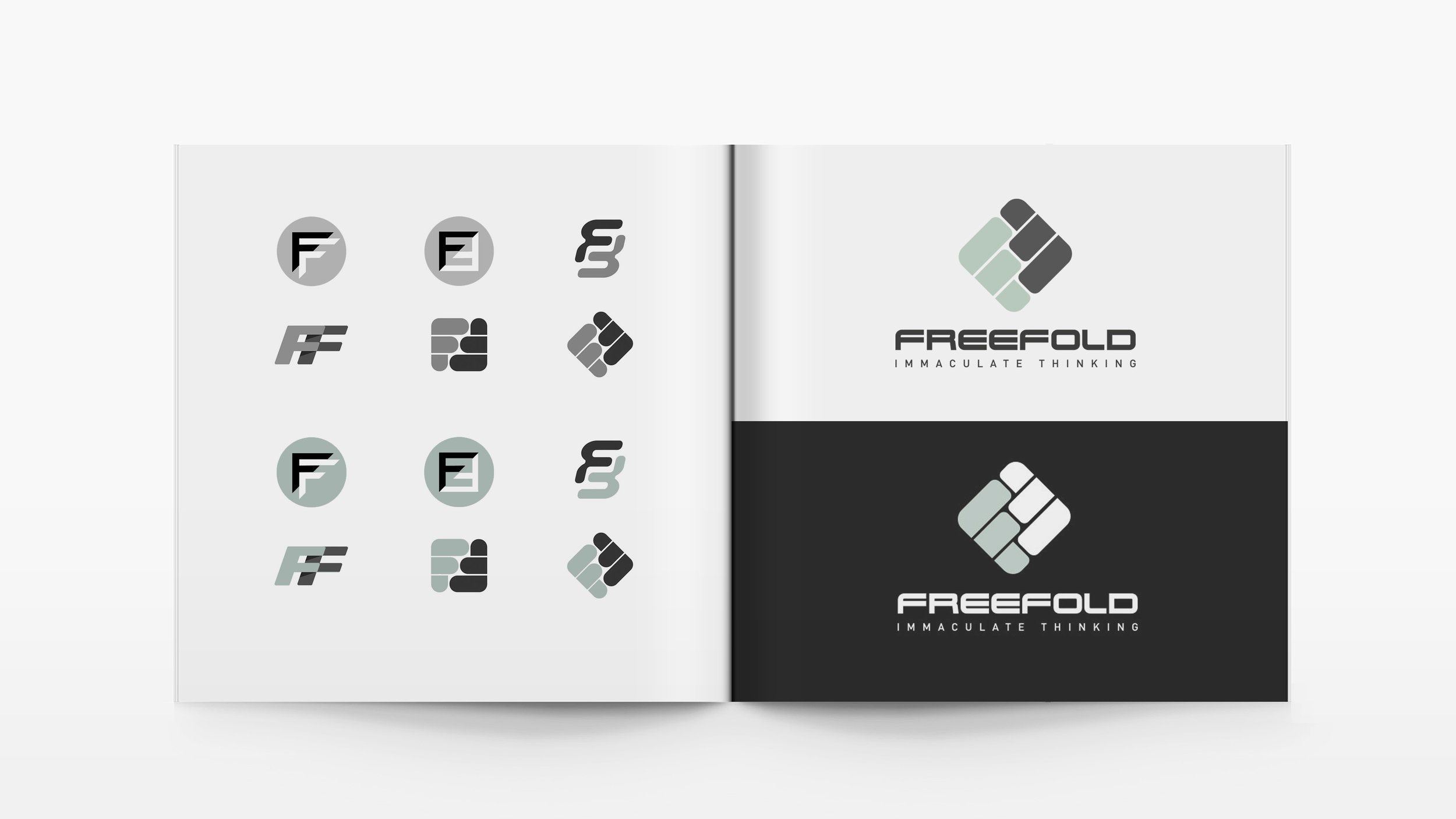Brand_republica_brochure_design_freefold_book_spread_01.jpg